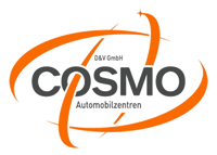 COSMO Dienstleistungs- & Vermarktungs GmbH